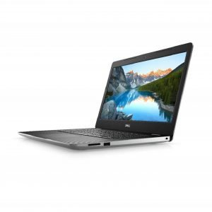 DELL Inspiron 3493 14-inch Laptop