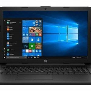 HP 15q ds0059TU 15.5-inch Laptop