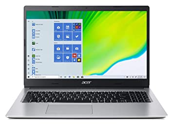 Acer Aspire 3 A315-23 15.6-inch Laptop