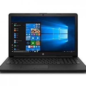 HP 15 10th Gen Intel Core i3 15.6-inch FHD Laptop
