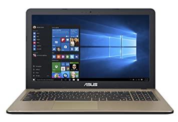 ASUS VivoBook 15 Intel Celeron N3350