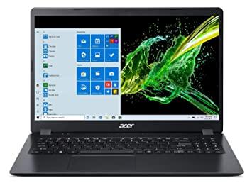 Acer Aspire 3 Intel Core i3 10th Gen