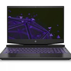 HP Pavilion Gaming DK0268TX
