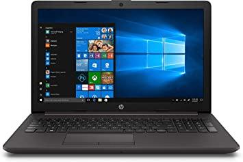 HP Notebook 250 G7