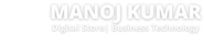 Shop.ManojK365.com